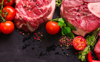 Save on This Week's Butcher Box