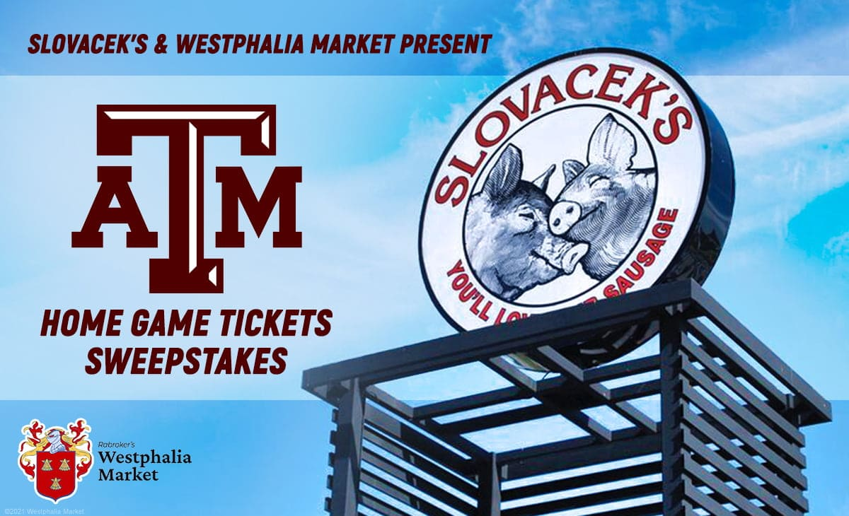 Texas A&M Aggies vs Prairie View Panthers November 20 2021 Final Game Win Tickets Sweepstakes